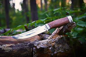 Нож нескладной 2190 WGP, фото 2