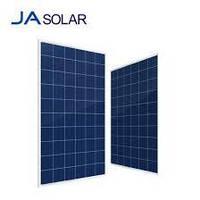 Солнечная панель JA Solar JAP60S09 285/SC 285Вт поликристалл