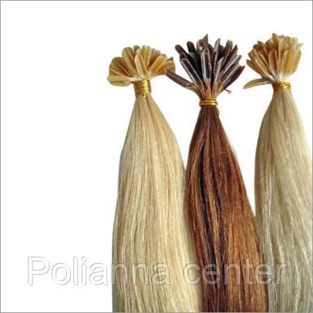 Курсы по наращивания волос киев