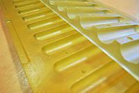 Двухкомпонентный литьевой полиуретан RTV 45A для изготовления эластичных форм, фото 1