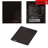 Батарея (акб, акумулятор) BL253 для Lenovo A2010, 2000 mAh, оригінал
