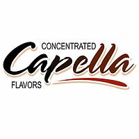 Ароматизатори Capella