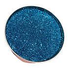 Глиттер голубой TS406-128, 150мл, фото 2