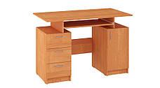Компьютерный стол  Пехотин  Реал, фото 2