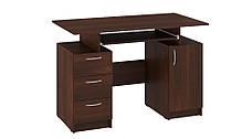 Компьютерный стол  Пехотин  Реал, фото 3