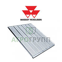 Верхнє решето Massey Ferguson MF 7238