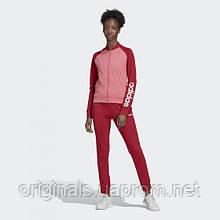 Спортивный костюм Adidas New Co Mark женский EI0753