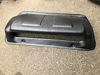 Воздухозаборник ракушка УАЗ 469.31519