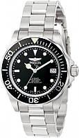 Наручные Часы INVICTA Pro Diver 8926 Оригинал мужские механические 41 мм