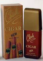 Туалетная вода Charle Cigar 100ml