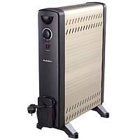 Радиатор конвекционный ELEMENT  ™ KR-2001T
