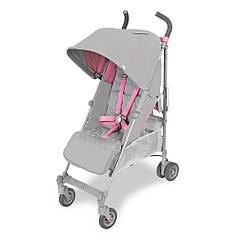 Детская коляска-трость Maclaren Quest