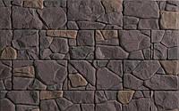 Декоративный камень Мезмай-111