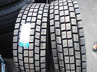 315 70 22.5, 315/70R22.5 Otani OH 301 тайланд новые шины доставка наша
