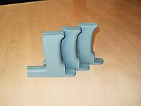 Двухкомпонентный литьевой полиуретан Кромколаст 1 OSV для изготовления жестких форм и технических деталей