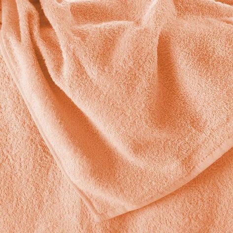 Полотенце махровое  Persik, фото 2
