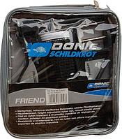 Donic Теннисная сетка Donic Friend (808313)