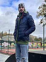 Мужская зимняя куртка  Arctic, фото 1