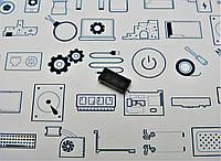 Динамик слуховой Xiaomi Redmi 4 Prime/Pro (Receiver) сервисный оригинал с разборки