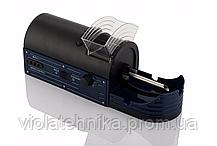 Автоматическая машинка для набивки сигарет M-82A Slim+Normal, фото 3