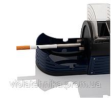 Автоматическая машинка для набивки сигарет M-82A Slim+Normal, фото 2
