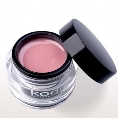 Masque rose gel (матуючий гель «троянда» ) 28 мл Kodi