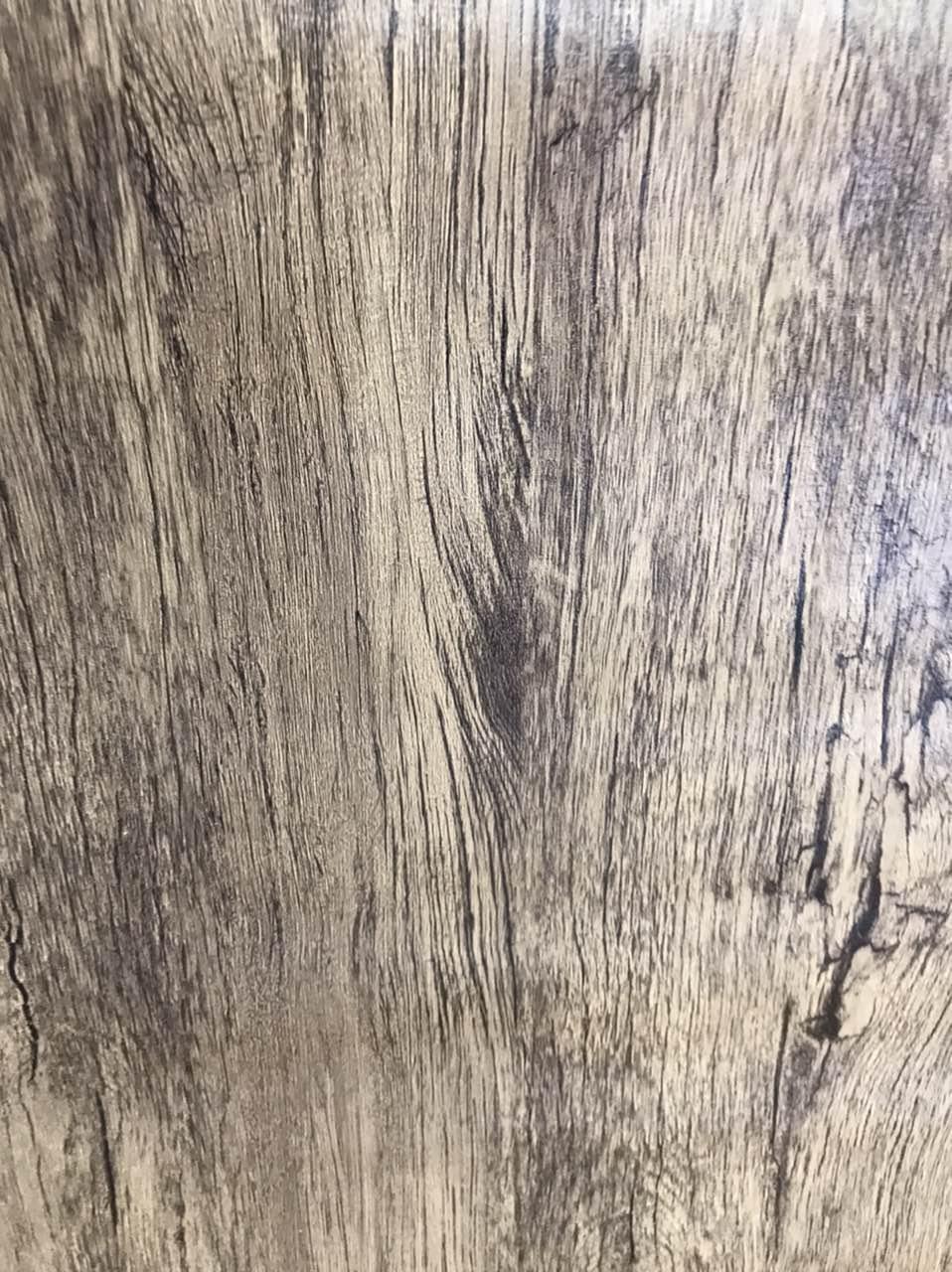 Самоклейка , дерево, 67 см код 62-3405