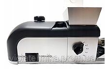 Автоматическая машинка для набивки сигарет Normal 8 mm K-138A, фото 3