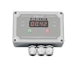 Пульт управления, контроллер мойки Makot UMS-05 для охладителей молока