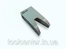 Зачистной нож Risus Daizer