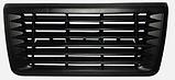 Решетка радиатора DAF XF95 гриль ДАФ ХФ Е2 решетка, фото 3
