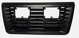 Решетка радиатора DAF XF95 гриль ДАФ ХФ Е2 решетка, фото 4