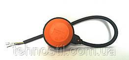 Поплавковый выключатель Pedrollo MC/BC/VX