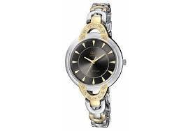 Часы женские Q & Q F545-402