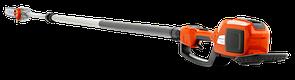 Высоторез аккумуляторный Husqvarna 530iPT5