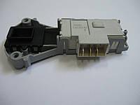 Замок люка LG 6601ER1005A, фото 1