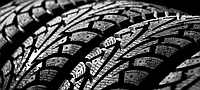 Шины, диски и колёса