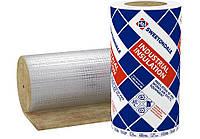 Мат ламельный ТН 35   50 мм — Утеплитель Базальтовый   SWEETONDALE   ТехноНИКОЛЬ    6 м2/ в 1 упк  