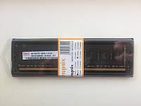 Оперативка память компьютера (ОЗУ) Hynix DDR3 8G 2Rx8 1333Mhz PC3-10600U-9-11-B0 HMT351U6BFR8C-H9