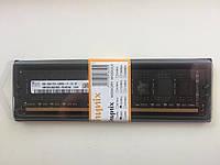Оперативка память компьютера (ОЗУ) Hynix DDR3 8G 2Rx8 1600Mhz PC3-12800U-11-12-B1 HMT351U6EFR8C-PB