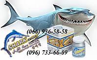 USA BLUE SHARK EXTRAKT (АКУЛИЙ ЭКСТРАКТ - ХРЯЩ)  УДИВИТЕЛЬНО-МОЩНАЯ МУЖСКАЯ СИЛА