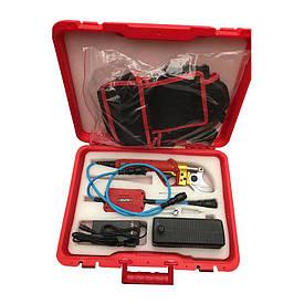 Аккумуляторный секатор Rupez ES-40Li
