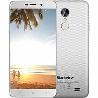 Смартфон Blackview A10 Lily White