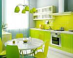 Как выбрать обеденный стол или стол в кухню?