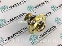 Термостат CASE 860/8840/4308 DAF45/55 YUTONG ZK-6737D/ZK6831
