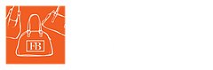 Интернет-магазин - Fashion Bags