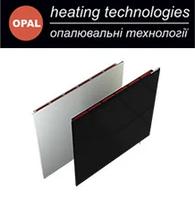 Керамические обогреватели OPAL