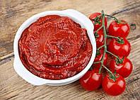 Насосы для томатной пасты - ЭКОНОМИЯ бюджета 300%