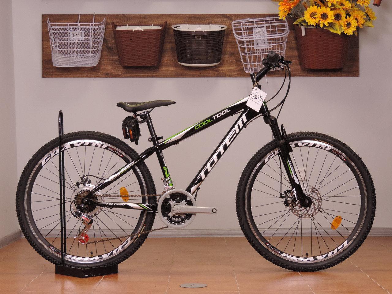 """Горный велосипед 26"""" Totem Cool Tool (Ardis)"""