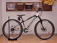 """Горный велосипед 26"""" Totem Cool Tool (Ardis), фото 1"""